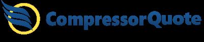 Compressor Quote – Ver. P