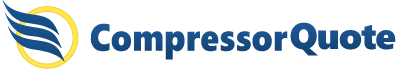 CompressorQuote.com