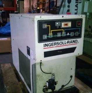 2000 Ingersoll Rand DXR100