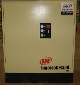 2005 Ingersoll Rand TMS 950 Cycling Dryer
