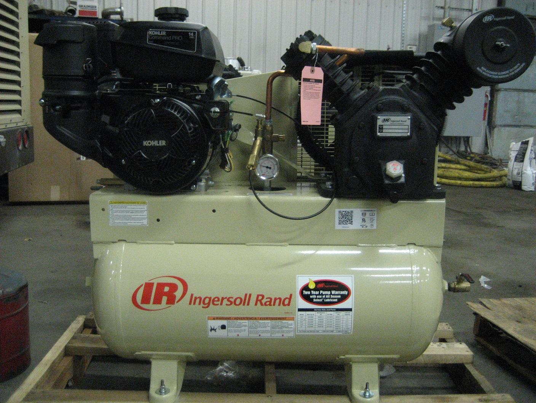 INGERSOLL RAND 2475F14G