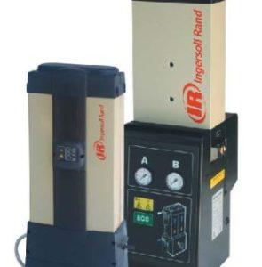 2008 Ingersoll Rand D90IM dryer