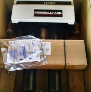 2000 Ingersoll Rand HRM42