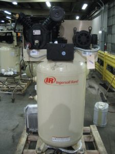 INGERSOLL RAND 2475N7.5-P